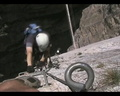 2006_roadtrip-Viaferrata